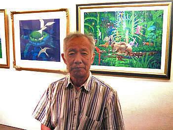 磯野宏夫の画像 p1_1